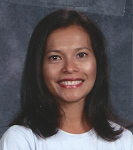 Judith Keltner