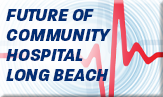 future-community-hospital-long-beach