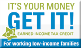 article/state-earned-income-tax-credit
