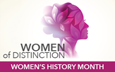 https://a70.asmdc.org/women-distinction-nomination-form