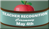 event/honoring-outstanding-educators-3rd-annual-teacher-appreciation-ceremony