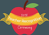 now-accepting-2018-teacher-recognition-nominations