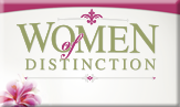 now-accepting-nominations-2018-women-distinction-ceremony