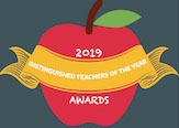 70th-district-distinguished-teachers-year-awards-nomination-form